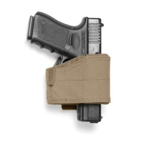 Holsters Slings And Retention