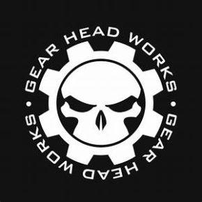 Gear Head Works