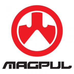 Magpul Industries